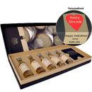 Valentines Single Malt Whisky Set