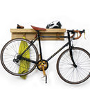 shelfie-adjustable-wooden-shelf-bike-hook