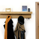 shelfie-adjustable-wooden-shelf-hall-pack