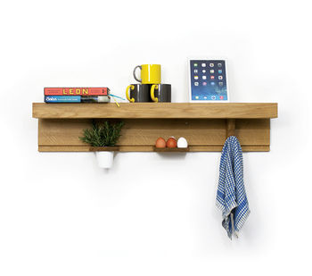 shelfie-adjustable-wooden-shelf-kitchen-pack