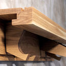 shelfie-adjustable-wooden-shelf