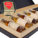 Valentines Edition Old And Rare Scotch Whisky Gift Set
