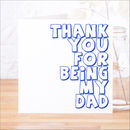 Thank_You_For_Being_My_Dad_Card_Royal_Blue