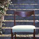 Danish Mid Century Modern Arne Hovmand Olsen Chair