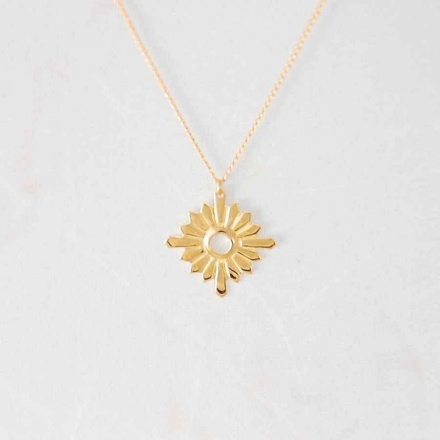 new of product d collections accessories with far finished most sunburst are crystals fetched our rays stunning detailed s one and store jewellery irish this leading favourite page necklace