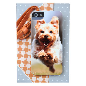 Personalised Case For iPhone Or Samsung Galaxy - phone covers & cases