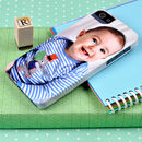 Personalised Case For iPhone Or Samsung Galaxy