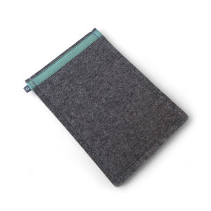 Felt Kindle / Kobo Case - womens
