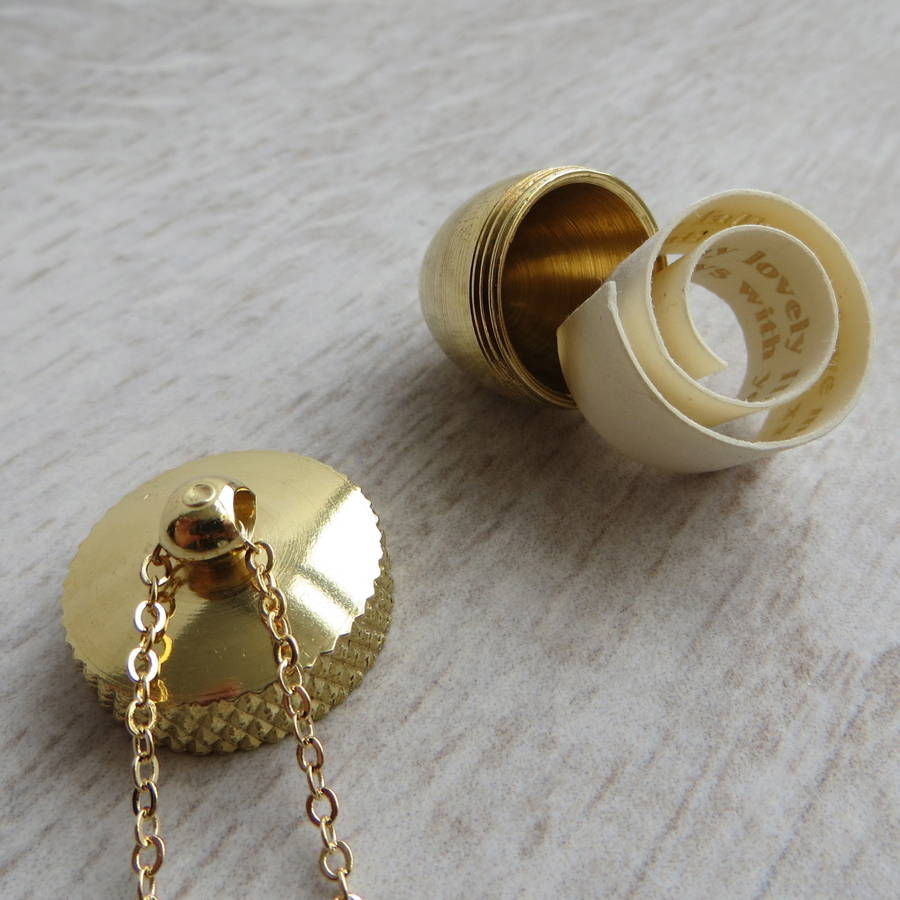 lockets sow universe s product image ear secret locket img of silk hidden purse
