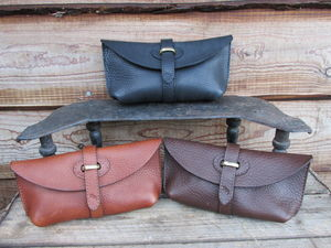 Dorothy Pouch - purses & wallets