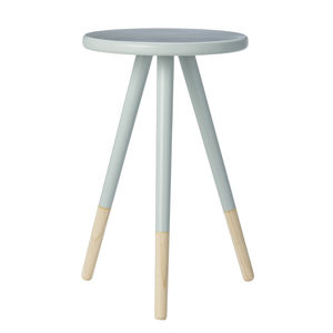 Side Table Sky - furniture