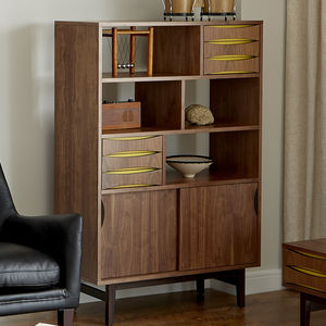 Arne Storage Unit - dressers & sideboards