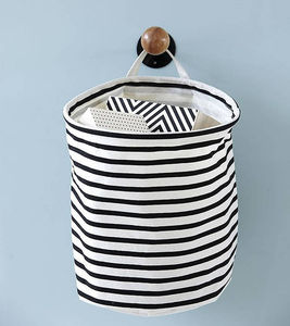 Storage Bag Stripe - storage & organisers