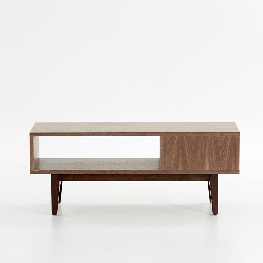 Arne tv unit or coffee table by bluesuntree notonthehighstreet arne tv unit or coffee table geotapseo Images