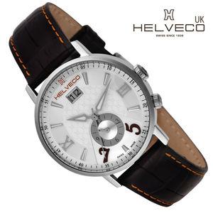 Pilatus Swiss Made Gmt Watch - watches