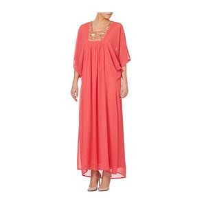 Front Yoke Designer Katan - dresses