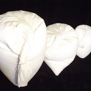 Replacement Bean Bag Fillers - bedroom