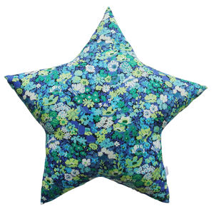 Meadow Liberty Star Cushion Limited Edition