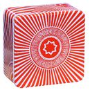 'Tunnock's Teacake' Large Biscuit/Cake Tin