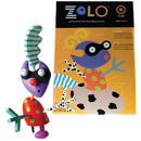 Zolo Creativity Kits