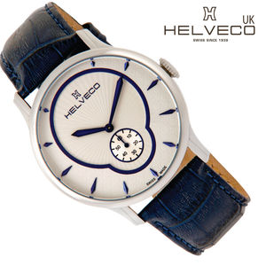 Montreux Mens Swiss Made Watch - jewellery gifts for fathers