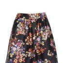 Quimper Skirt