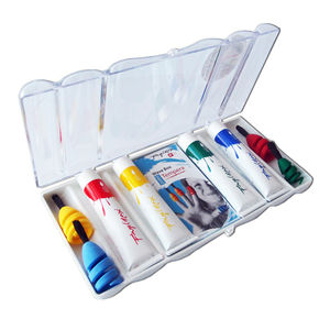 Fingermax Painting Set
