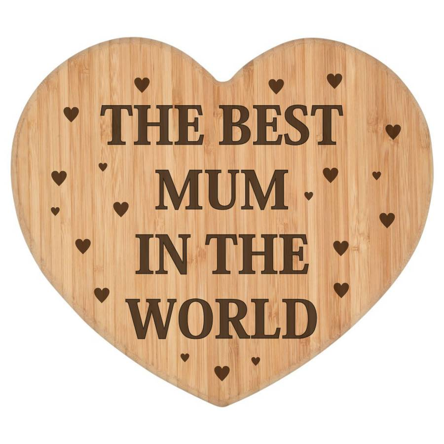 The best mum of the year essay