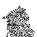 Sherlock White