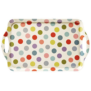 Spot Large Tray