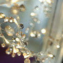 Crystal Fairy Lights