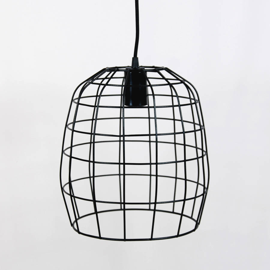 pendant graphite and chrome image geometric in finish levaine light