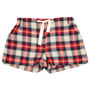 Dalton Girls Teenage Lounge Shorts