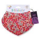 Wiltshire Berry Liberty Dribble Bibs