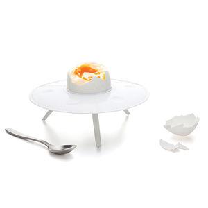 Egg51 Cup - children's tableware