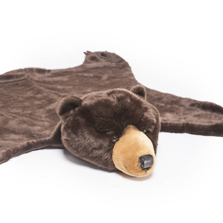 canada mount cougar coyote bear rug mounts showpiece photos mammal black taxidermy manitoba snarling