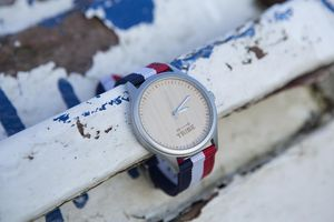 ''Coast'' Watch