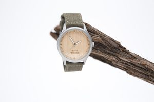 ''Outback'' Watch - watches