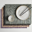 Split Bamboo Placemat