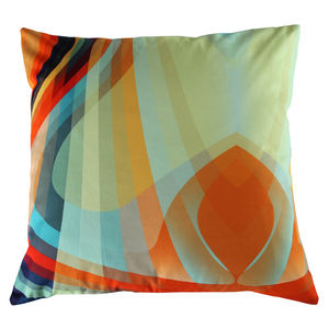 Bliss Cushion Cover - cushions