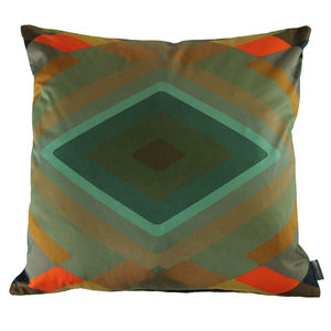 Field Cushion Cover