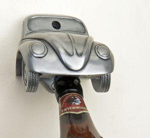 Beer Buddy V.W. Beetle Bottle Opener