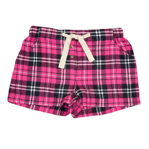 Juliette Teenage Lounge Shorts - women's fashion