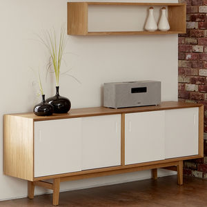 Porter Sideboard - kitchen
