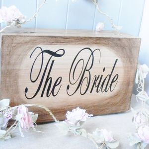 Wedding Keepsake Box For Brides - wedding gifts & cards sale