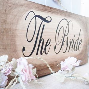 Wedding Keepsake Box For Brides - wedding cards & wrap