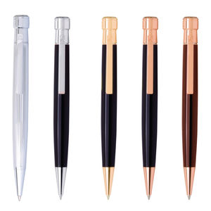 Wheel Crown Ii Ball Point Pen - stationery-lover