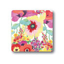 Secret Garden Coasters Set Of Four