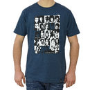 Iconic Rock Star T Shirt