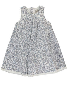 Valaias Spencer Dress - view all sale items